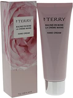 Best by terry baume de rose hand cream Reviews