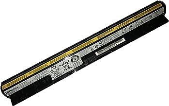 Lenovo L12S4E01 Battery 41WH for Lenovo IdeaPad G400S G405S G500S G40-45 G50-70 G410S G510S High Capacity [12 Months Warra...