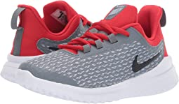 ea0ba38c10d2 Boy s Nike Kids Sneakers   Athletic Shoes Pg.2 + FREE SHIPPING