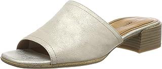 Tamaris 1-1-27225-22 515 Mules Femme