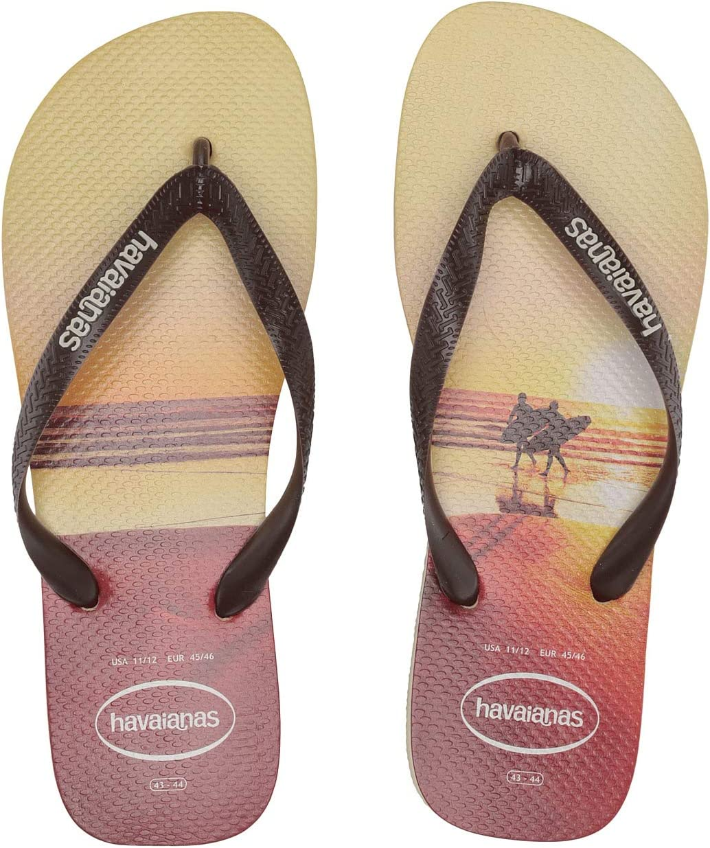 9cfc99cf4 Havaianas Shoes   Accessories