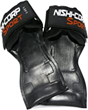 NISHI-CORP SPORT パワーグリップ (Sサイズ)