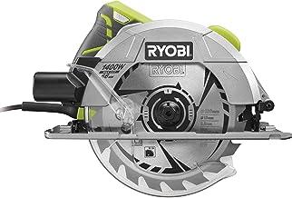 Ryobi 5133002778, 1400 W daire testere.