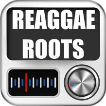 Reggae Roots Music - Radio Stations