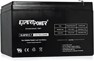 Best 12v 85ah car battery Reviews