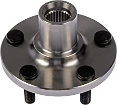 Dorman 930-406 Wheel Hub