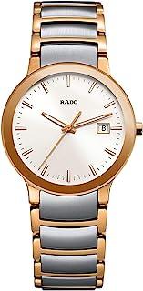 RADO Womens Centrix - R30555103