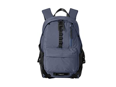 Timbuk2 Collective Pack (Slate) Backpack Bags