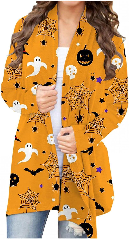 Halloween Party Dress for Women Black Sexy Sleeveless Skeleton Skulls Print Short Dress Hem Loose Punk Dress