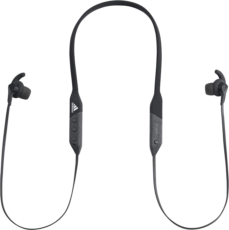 4 years warranty adidas RPD-01 in-Ear Wireless Bluetooth Sport Al sold out. Night - Headphones