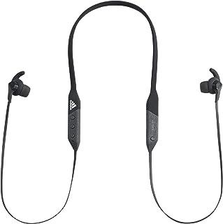 adidas Sport RPD 01 Bluetooth Kopfhörer   Nachtgrau