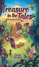 Best christian folk tales Reviews