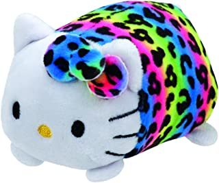 Best biggest hello kitty plush Reviews