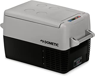 Best dometic portable electric cooler Reviews