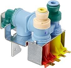 Whirlpool 10238700 Refrigerator Water Valve