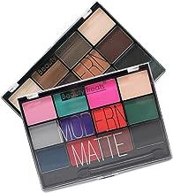 Best beauty treats eyeshadow Reviews
