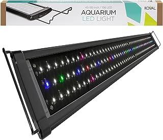 Best 50 gallon aquarium lid Reviews