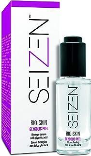 Seizen - Bio-Skin | Sérum Facial Biológico con Acido