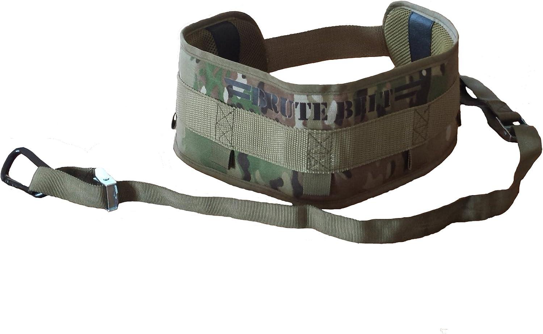 Brute-Belt---Nylon-Dip-Pullup-Squat-Belt