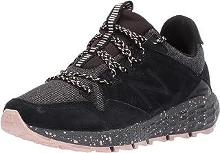 New Balance Crag V1 Fresh Foam, Zapatillas de Correr Mujer