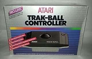 Trak-Ball Controller CX22 Atari