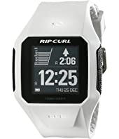 Rip Curl - Search GPS