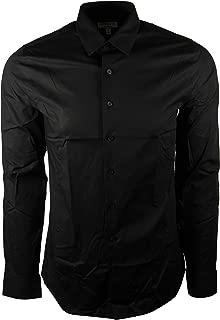 Best express modern fit shirt Reviews