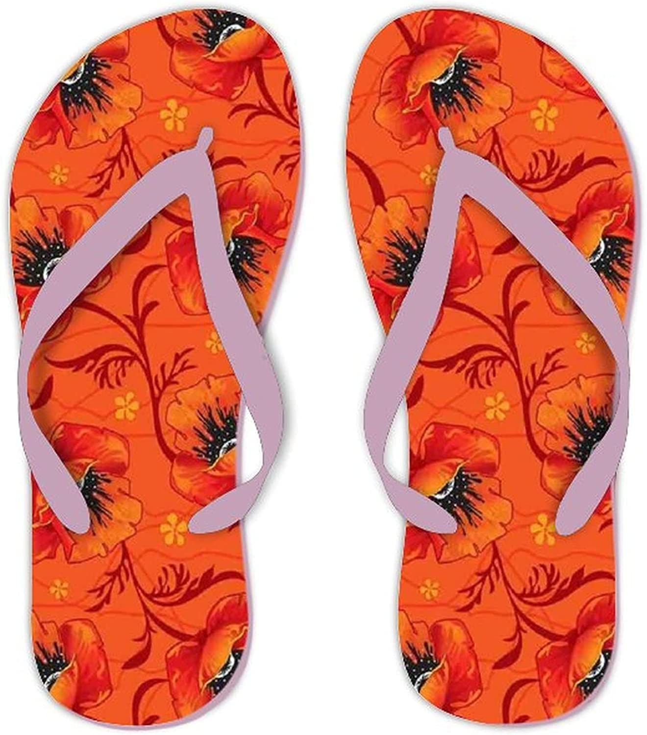 Comfortable Popular brand in the world Beach Pool Tulsa Mall Shoes Lightweight Sandals Party Slippers