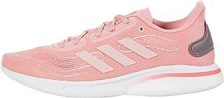 adidas Women's Supernova Running Shoes