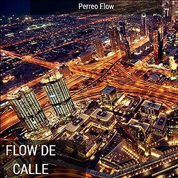 Flow De Calle