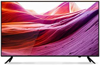 $1395 » YILANJUN 32/42/50/55/60 Inch Full 4k HD LED Smart TV Internet Television, Multi-Function, Surround Sound, High Performance...