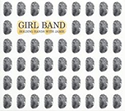 Best band of the hand music Reviews