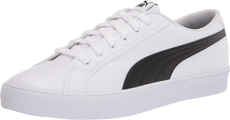 PUMA Men's Bari Z Sneaker