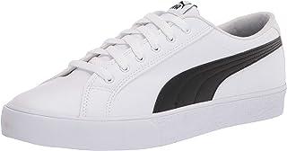 Men's Bari Sneaker