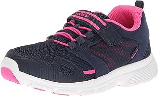 حذاء رياضي للبنات الصغيرات من سترايد رايت مصنوع من 2 بلاي تايلور