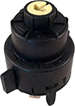 OE Supplier 4A0 905 849B OEM Ignition Switch