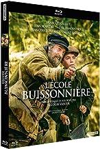 L'École buissonnière [Blu-Ray]