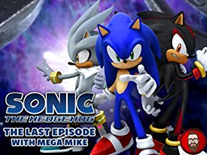 Best the death of sonic the hedgehog Reviews