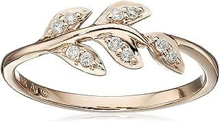 pinky ring fine jewelry