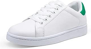 VEPOSE Women's Sneakers