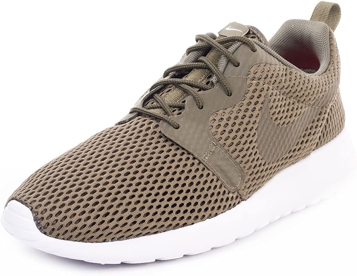 Nike Roshe One Hyp Br, Men's Sneakers