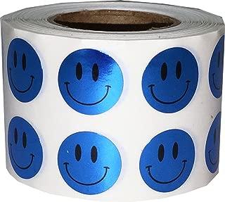 Best blue happy face Reviews