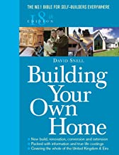 Best building your own home 18 Reviews