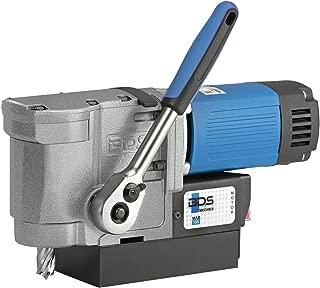 CS Unitec MAB 155 Ultra Compact Low Profile Portable Magnetic Drill Press