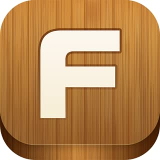 WordFall - The Most Addictive Words Search Puzzle Game is on Tour Now!