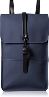 Rains Backpack - Navy