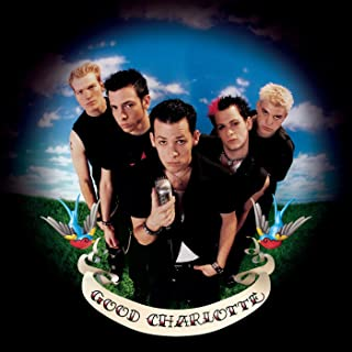 Best good charlotte thank you mom Reviews