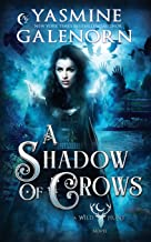 A Shadow of Crows (The Wild Hunt)