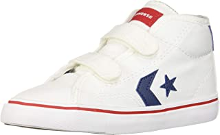 0f1457752a25c Amazon.com: Converse - Shoes / Baby Boys: Clothing, Shoes & Jewelry