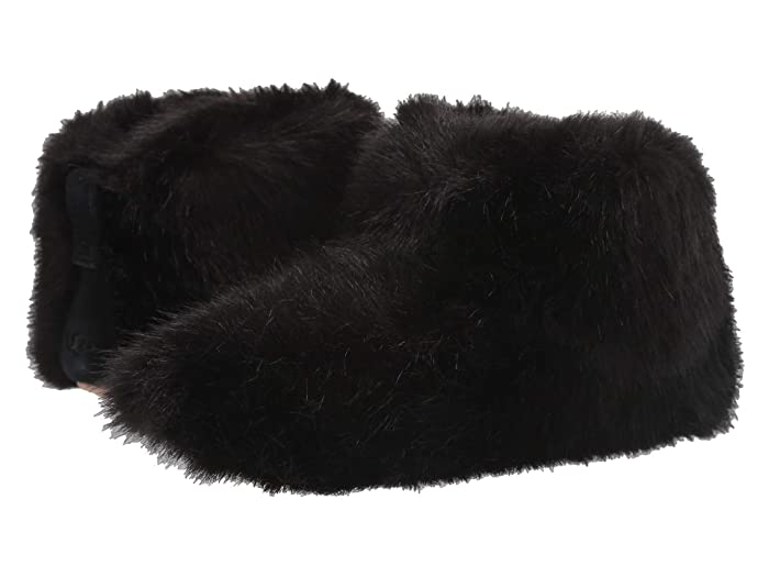 UGG  Amary (Black) Womens Slippers